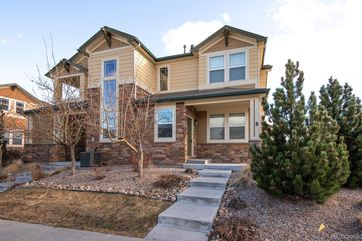 5102 Southern Cross Lane B Fort Collins, CO 80528 - Image 1