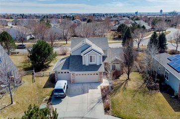 655 Red Tail Drive Eaton, CO 80615 - Image 1