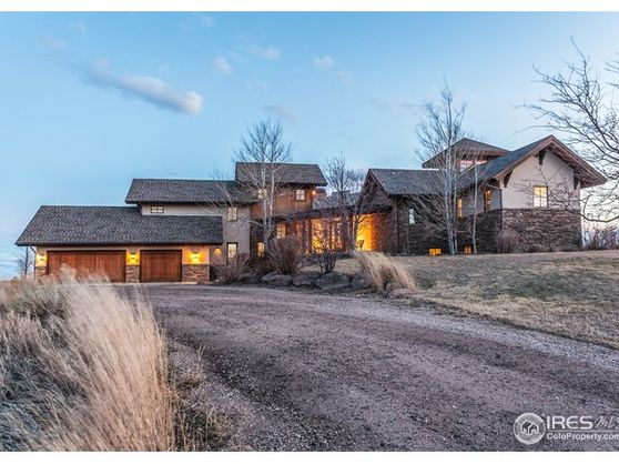 227 Hawks Nest Way Fort Collins, CO 80524