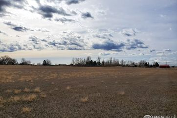 0 W County Road 66E Fort Collins, CO 80524 - Image 1