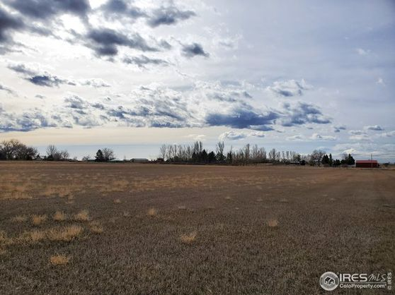 0 W County Road 66E Fort Collins, CO 80524