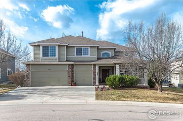5447 Tiller Court Windsor, CO 80528 - Image 1