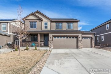 1550 Reynolds Drive Windsor, CO 80550 - Image 1
