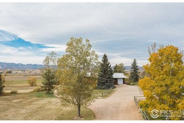 4303 N County Road 17 Fort Collins, CO 80524 - Image 1