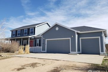 36376 Mason View Road Eaton, CO 80615 - Image 1
