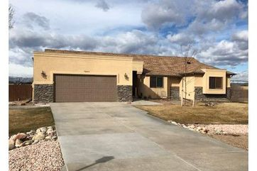 7889 Antelope Court Wellington, CO 80549 - Image 1