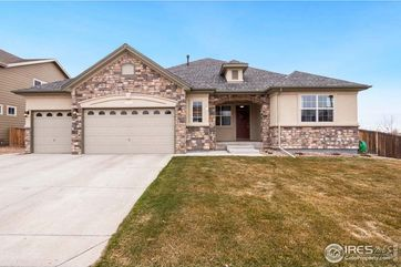5932 Banner Street Timnath, CO 80547 - Image 1