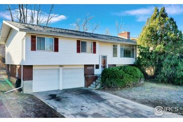 1802 26th Ave Pl Greeley, CO 80634 - Image 1