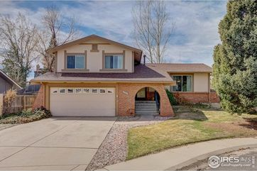 10133 W Caley Avenue Littleton, CO 80127 - Image 1