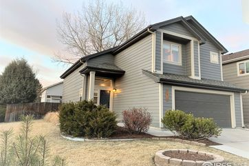 2000 Skye Court Fort Collins, CO 80528 - Image 1