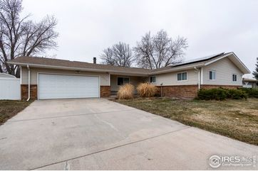 2235 27th Avenue Greeley, CO 80634 - Image 1