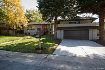 6976 Dudley Drive Arvada, CO 80004 - Image 1