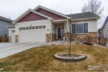 2211 72nd Avenue Greeley, CO 80634 - Image 1
