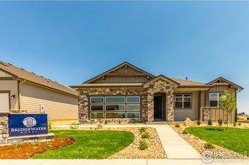 5631 Carmon Drive Windsor, CO 80550 - Image 1