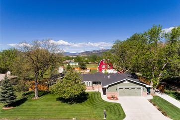 3701 Richmond Drive Fort Collins, CO 80526 - Image 1