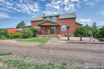 42667 County Road 51 Ault, CO 80610 - Image 1