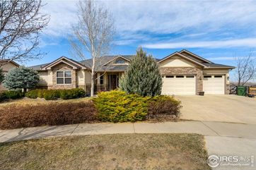 525 Sage Avenue Greeley, CO 80634 - Image 1