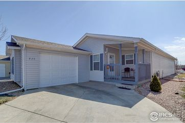 826 Sunchase Drive Fort Collins, CO 80524 - Image 1