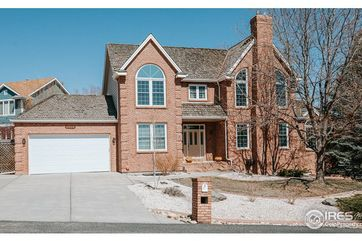 2508 Bedford Court Fort Collins, CO 80526 - Image 1