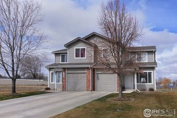 3121 Swan Point Drive Evans, CO 80620 - Image 1