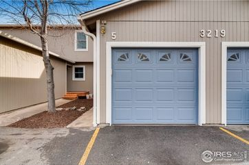 3219 Sumac Street #5 Fort Collins, CO 80526 - Image 1