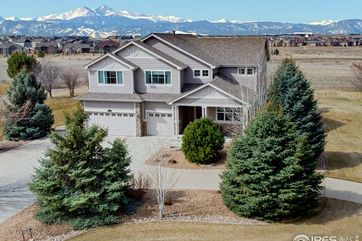 5341 Peak View Court Windsor, CO 80550 - Image 1