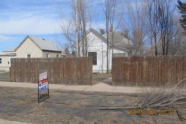1327 4TH Street Greeley, CO 80631 - Image