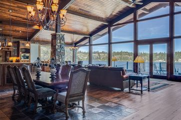 2596 County Road 186 Steamboat Springs, CO 80487 - Image 1