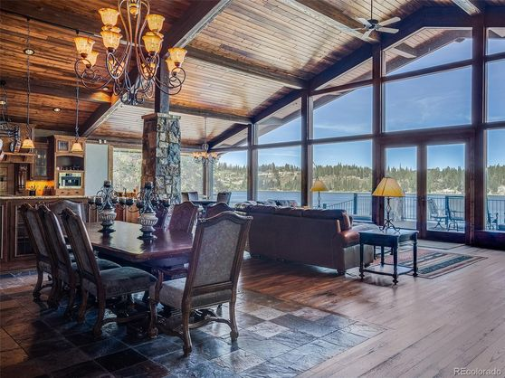 2596 County Road 186 Steamboat Springs, CO 80487