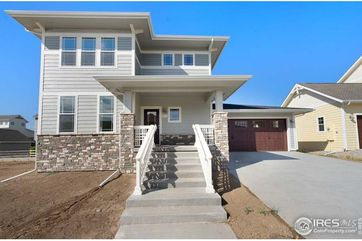2145 Yearling Drive Fort Collins, CO 80525 - Image 1