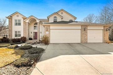 3215 Shallow Pond Drive Fort Collins, CO 80528 - Image 1