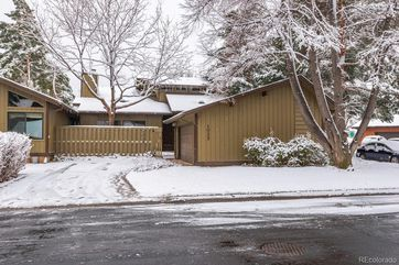 1025 Wind Trail #1 Fort Collins, CO 80526 - Image 1