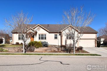 2614 Topeka Lane Fort Collins, CO 80525 - Image 1