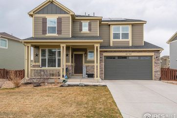 6724 Flintlock Road Timnath, CO 80547 - Image 1