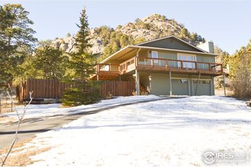 201 Fall River Lane Estes Park, CO 80517 - Image 1