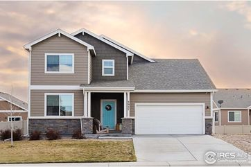 3927 Peach Street Wellington, CO 80549 - Image 1