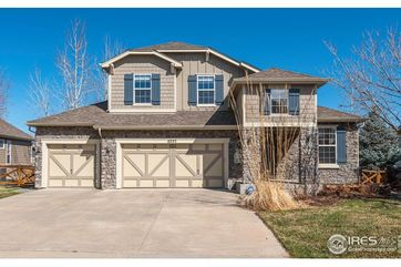 4357 W 107th Place Westminster, CO 80031 - Image 1