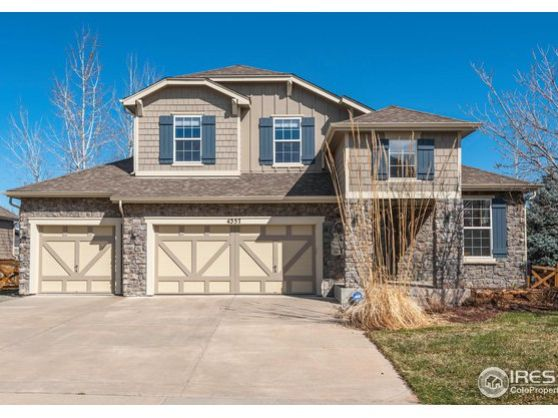 4357 W 107th Place Westminster, CO 80031
