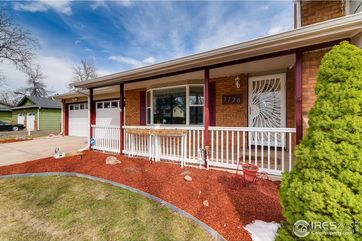 3720 Royal Drive Fort Collins, CO 80526 - Image 1