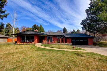 1712 Rangeview Drive Fort Collins, CO 80524 - Image 1