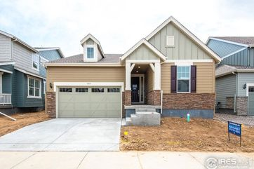 3033 Reliant Street Fort Collins, CO 80524 - Image 1