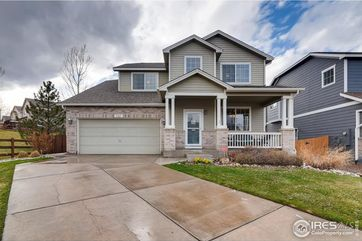 7363 New Raymer Court Fort Collins, CO 80525 - Image 1