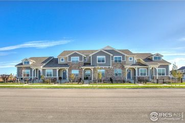 5087 River Roads Drive Timnath, CO 80547 - Image 1