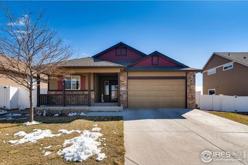 319 Sycamore Avenue Johnstown, CO 80534 - Image 1