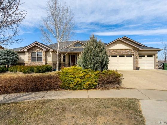 525 Sage Avenue Greeley, CO 80634