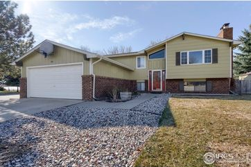 3016 Michigan Place Loveland, CO 80538 - Image 1