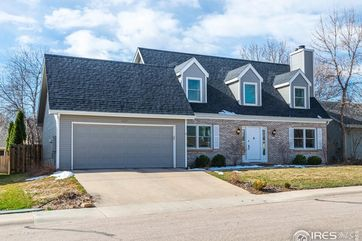 1537 Quail Hollow Drive Fort Collins, CO 80525 - Image 1