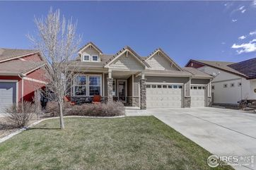 4629 Vinewood Way Johnstown, CO 80534 - Image 1