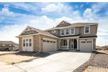 2899 Storm View Court Timnath, CO 80547 - Image 1
