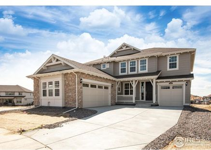 2899 Storm View Court Timnath, CO 80547